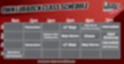 class schedule aug 2019.jpg