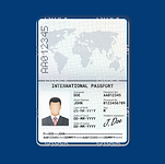 passport_icon.png