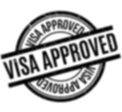 visa-approved-rubber-stamp-vector-124666