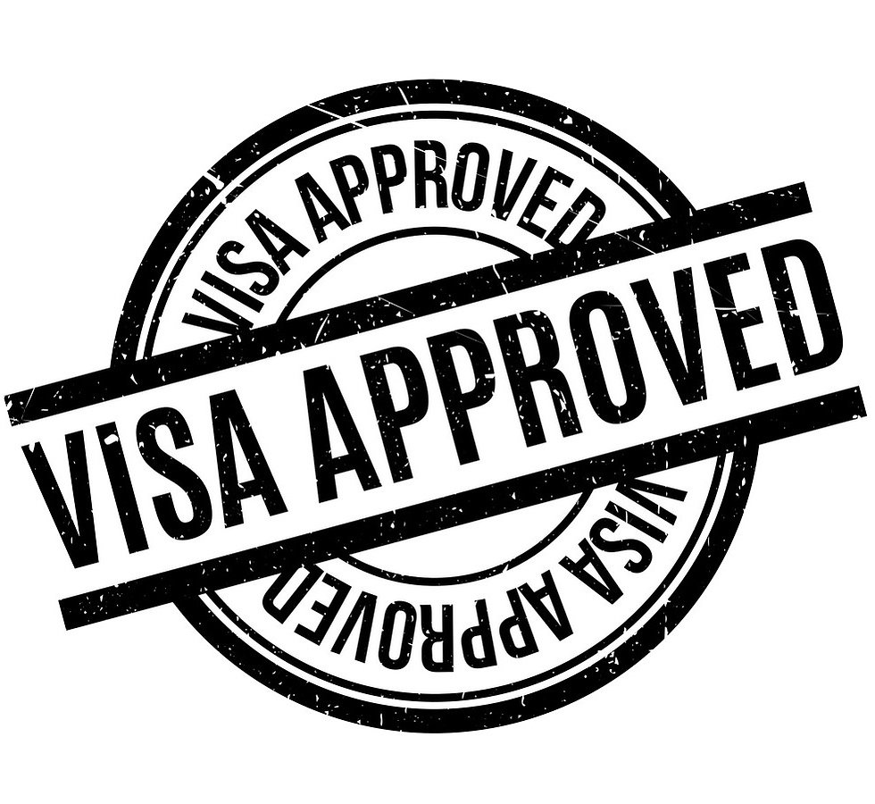 visa-approved-rubber-stamp-vector-124666
