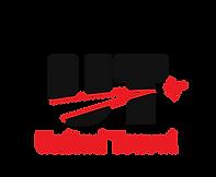 UT-logo-web2.png