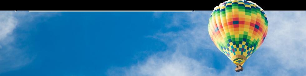 hot-air-balloon-865819-cutout - Copy.png