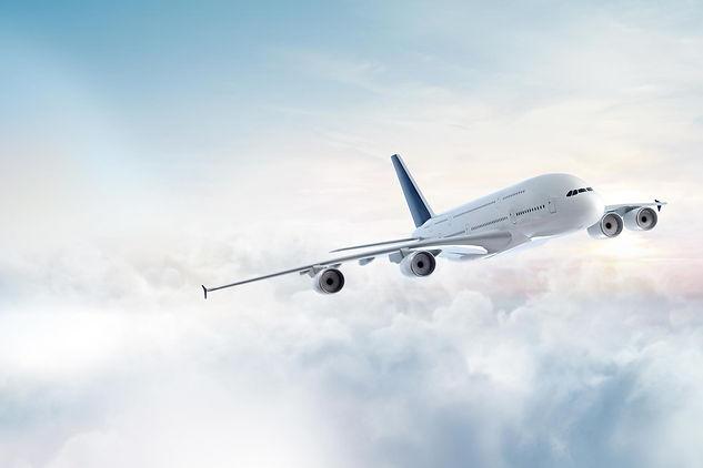 header-exterior-plane-in-sky-NEWPLANESEA