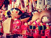 puppets-424257_1280.jpg