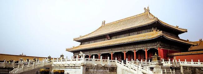 peking-1908173_1920.jpg