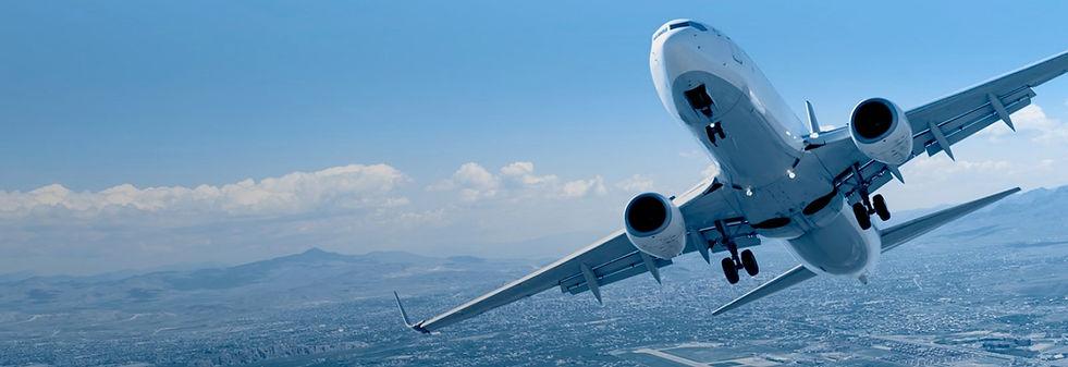 flight_bg - Copy.jpg