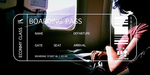 AIR-Ticket-Boarding-Pass - Copy.jpg