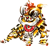 lion-dance1_edited.png
