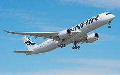 Finnair-800x500-2 - Copy.jpg