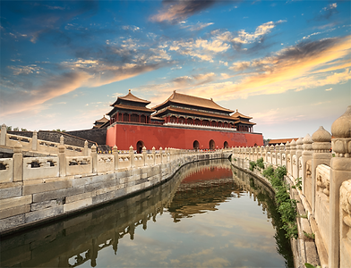 discover-beijing-tour-2.png