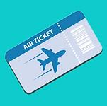 flight_ticket_icon - Copy.png