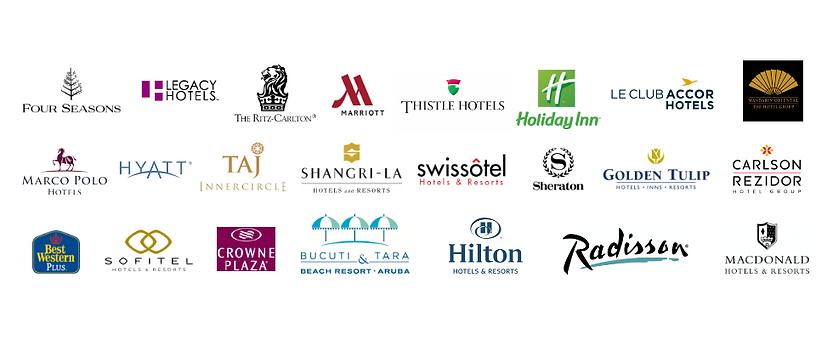 hotel partner logo.png