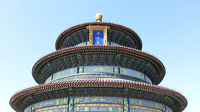 temple-of-heaven-444437_1280.jpg