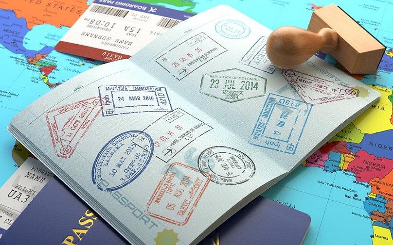 passports-intro-xlarge-1.jpg