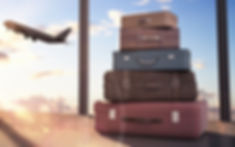 Baggage Allowance.jpg