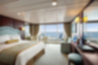 the-ultimate-guide-to-cruise-ship-cabins