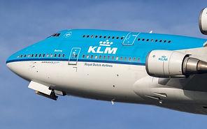 KLM-800x500-1.jpeg