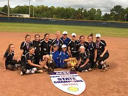 2018 State Champions-2.jpg
