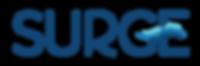 Surge Logo Final.png