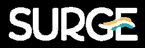 Surge Logo White White.png