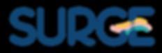 Surge Logo Pink.png