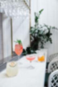 Cocktails_Hospitality_Proactive_Event_Ma