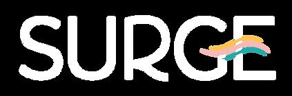 Surge Logo Pink White.png