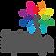 logo-chambre-syndicale-de-la-sophrologie