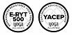 E-RYTYACEP-300x149.png
