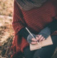 journal in dry grasses.jpeg