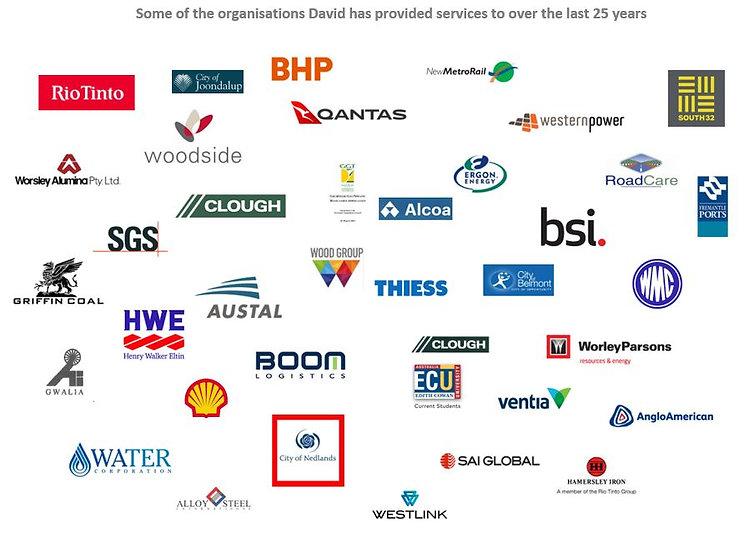 Client List logos.JPG
