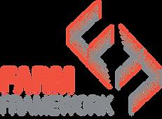 farm_framework_logo_HR_RGB.png