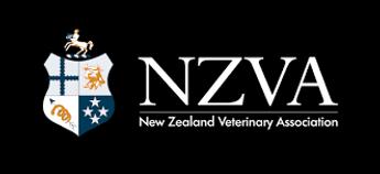 NZVA logo.png