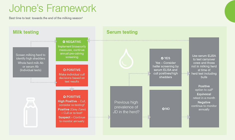 Johnes framework.png