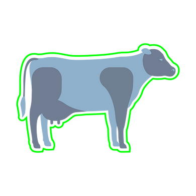 cow_infographic3.png