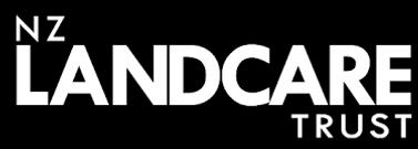 Landcare trust logo.png