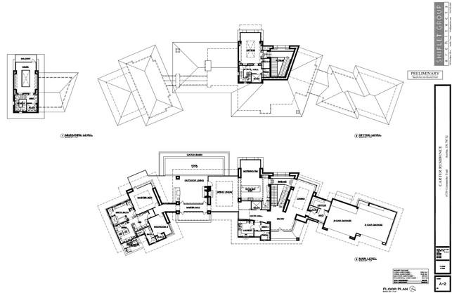 v6 Floor Plan Main.JPG