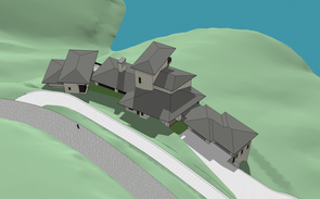 v6p Hill View 1.png