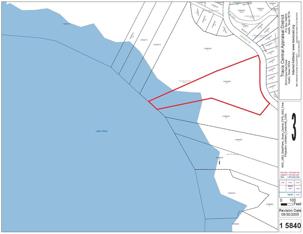 Platte Map.JPG