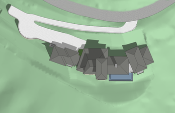 v6d Top View 2.png