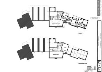 v6 Floor Plan Lower.JPG