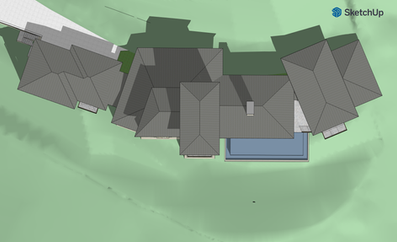 v6 Top View 1.png