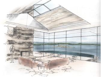 v6 Living Interior.jpg