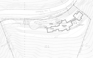 v6 Site Plan.JPG