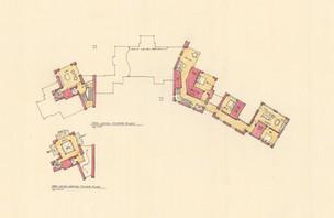 v1 FloorPlan 2.JPG