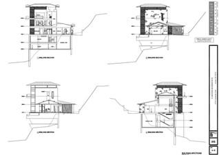 v6 Sections  1.JPG