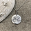 Thumbnail: Whale Tail Necklace