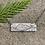 Thumbnail: Mount Robson Bar Necklace
