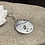 Thumbnail: Heron Necklace
