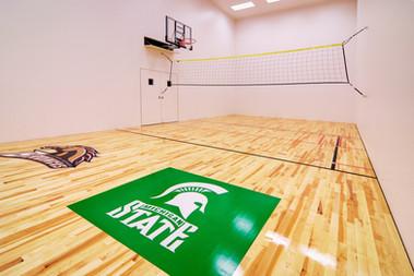 Raquetball Court (1).jpg